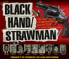Blackhand Strawman Book